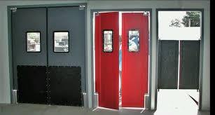 Krystal Glass & Door Co image 1