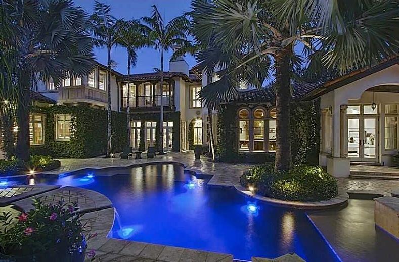 Lauderdale One Luxury Real Estate image 1