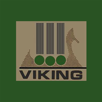 Viking Pallet Corporation image 0