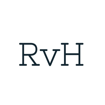 Roger H. Van Hoy Attorney
