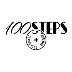 100 Steps Supper Club + Raw Bar