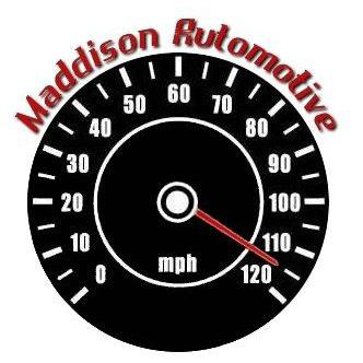 Maddison Automotive image 0
