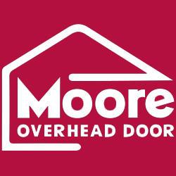 Moore Overhead Door image 7