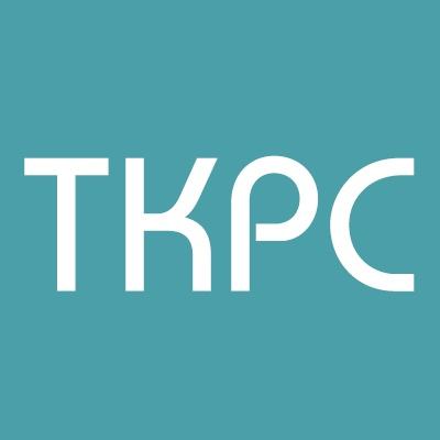Turn Key Plumbing & Construction Inc.