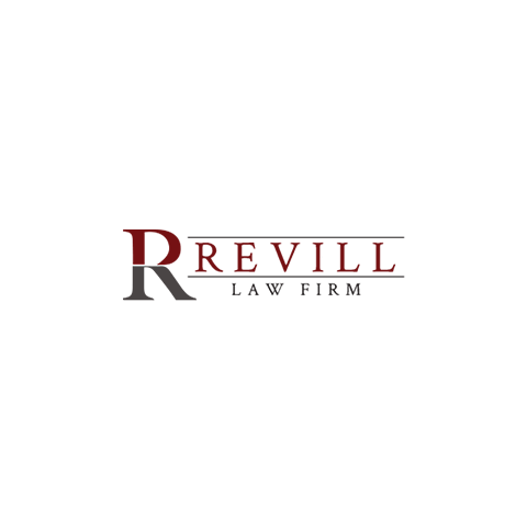 Revill Law Firm