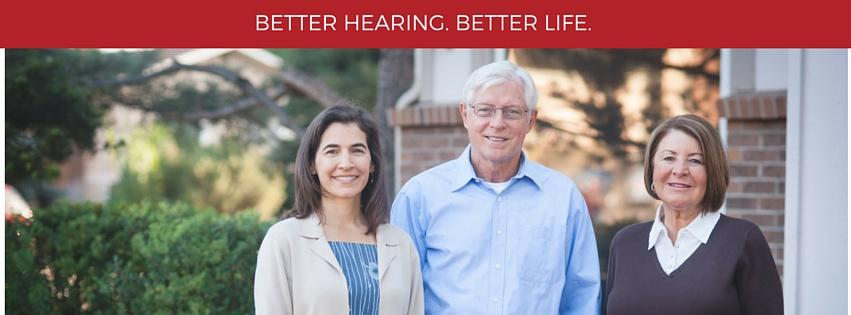 The Hearing Place image 0