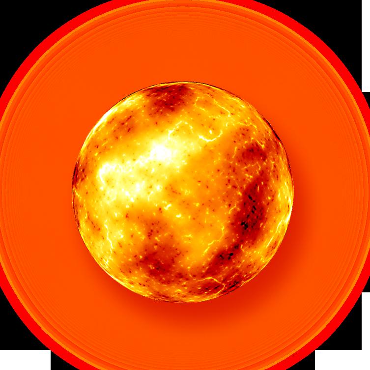 Solar Revolution image 9