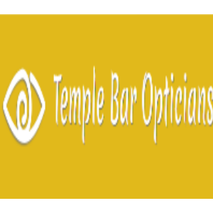 Temple Bar Opticians -Grants