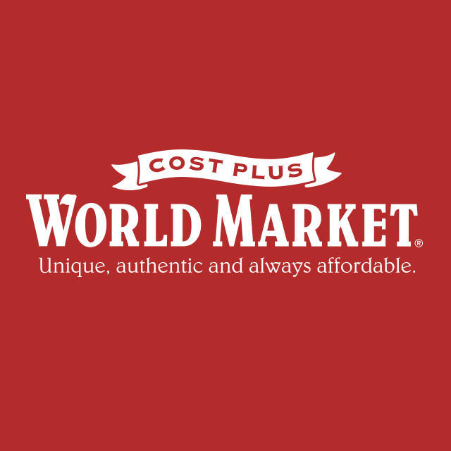 Cost Plus World Market - Pleasanton, CA - Office Furniture