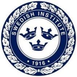 Swedish Institute in New York, NY, photo #1