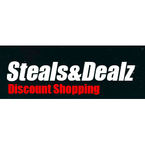 Steals & Dealz