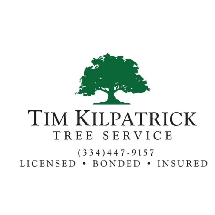 Tim Kilpatrick Tree Service