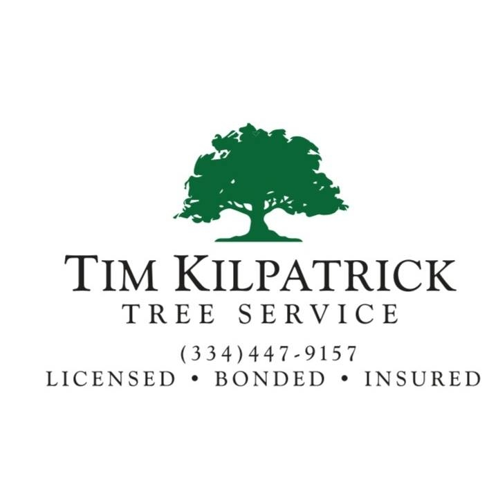 Tim Kilpatrick Tree Service image 11