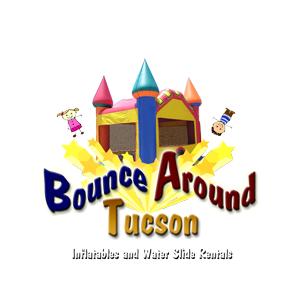 Bounce Around Tucson