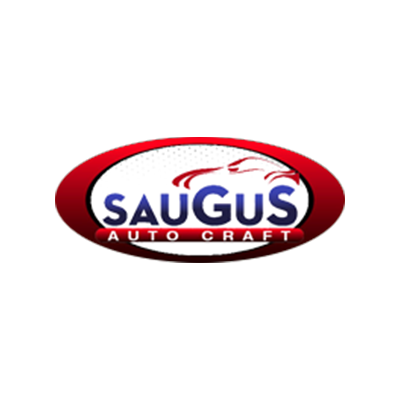 Saugus Auto-Craft Inc.