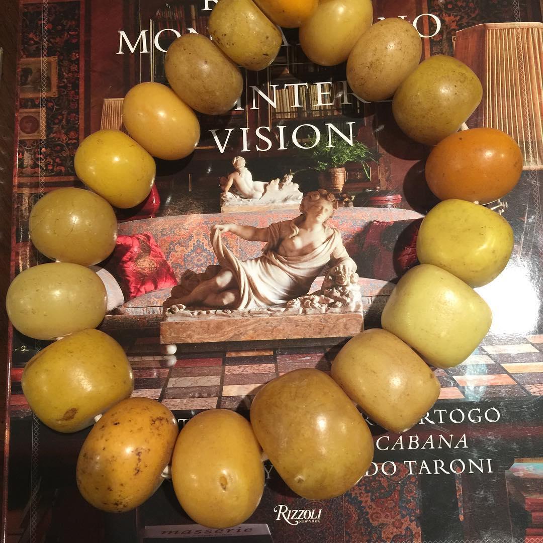 Vanessa Barrett Interiors & Fine Gifts image 2