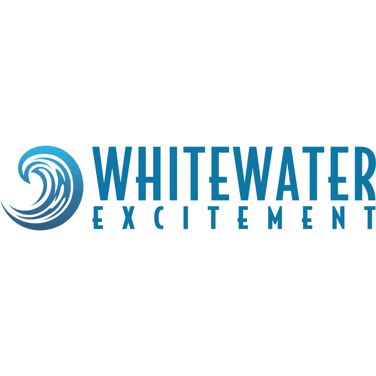 Whitewater Excitement, Inc. image 5