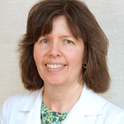 Meredith A. Kern, MD image 1