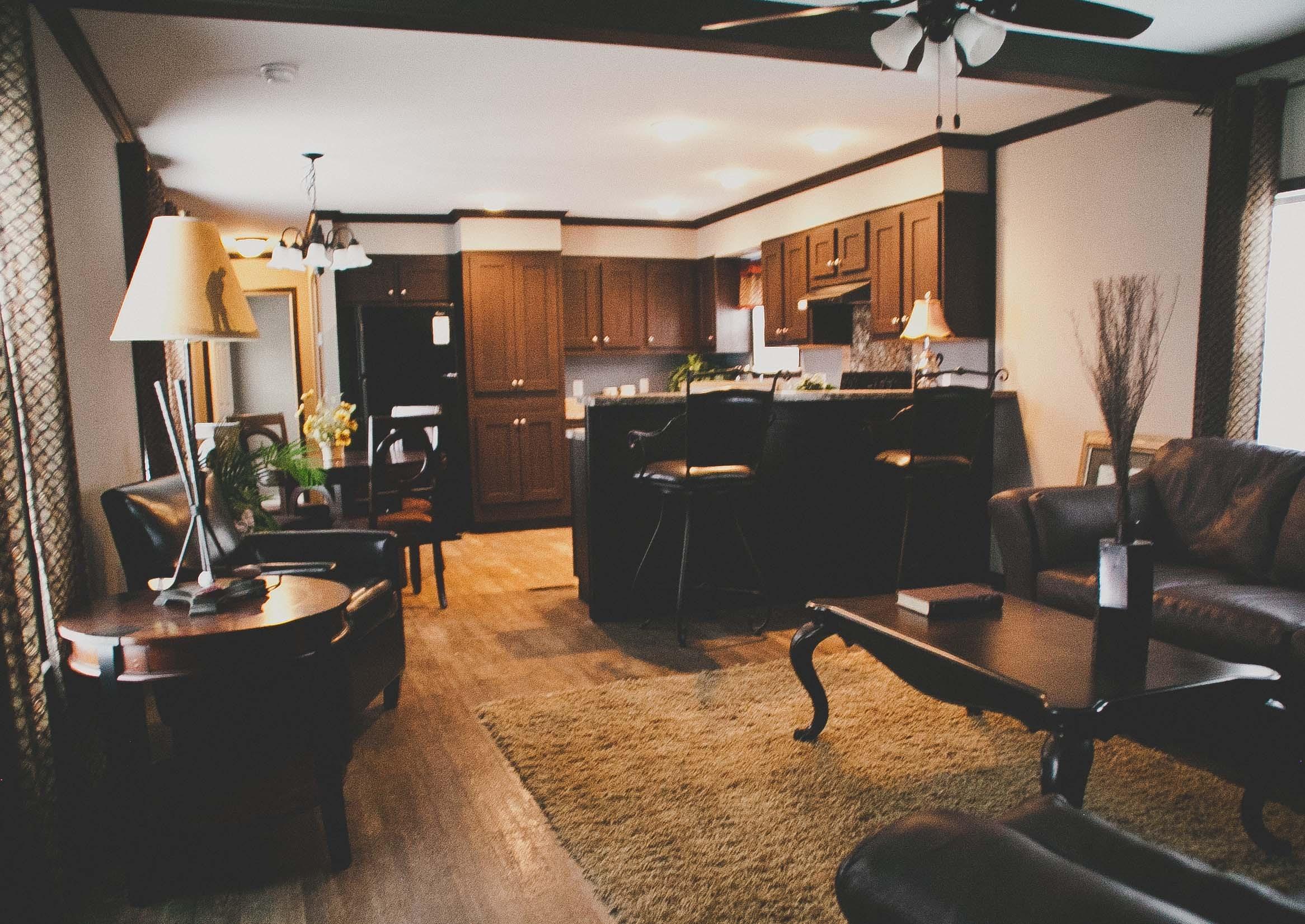 Premier homes of shreveport in shreveport la whitepages for Home builders in shreveport la