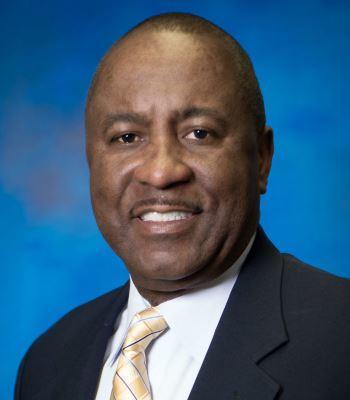 Allstate Insurance Agent: Eric Harris