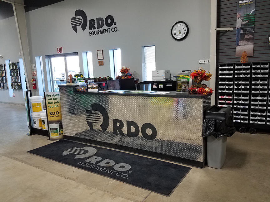 RDO Equipment Co. image 8