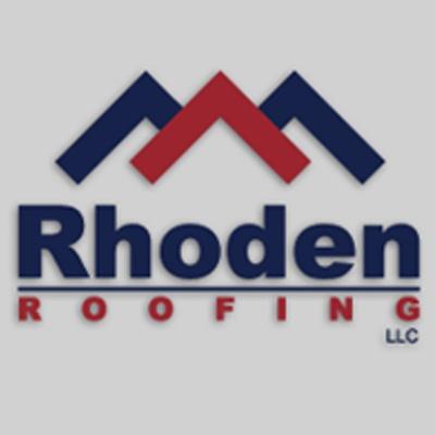 Rhoden Roofing LLC - Wichita, KS - General Contractors