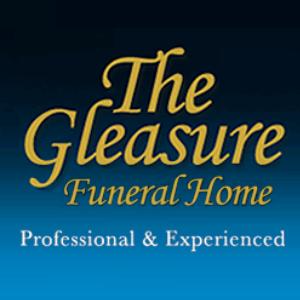The Gleasure Funeral Home