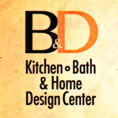 B d kitchen and bath in union city nj 07087 citysearch for U kitchen and bath jericho