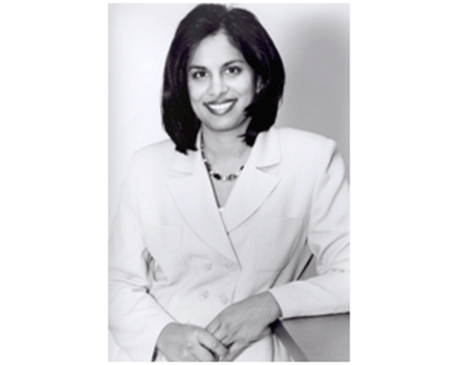 Advance Dermatology & Laser Medical Center, Inc: Dr. Nita Patel, MD image 0