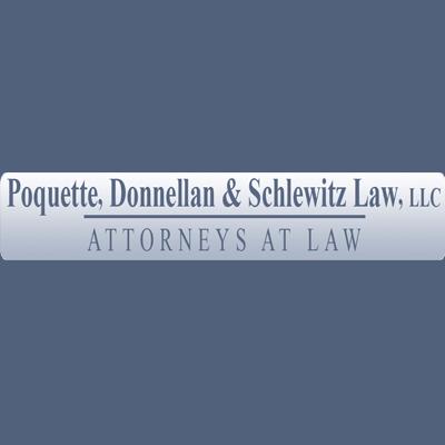 Poquette, Donnellan & Schlewitz Law, LLC