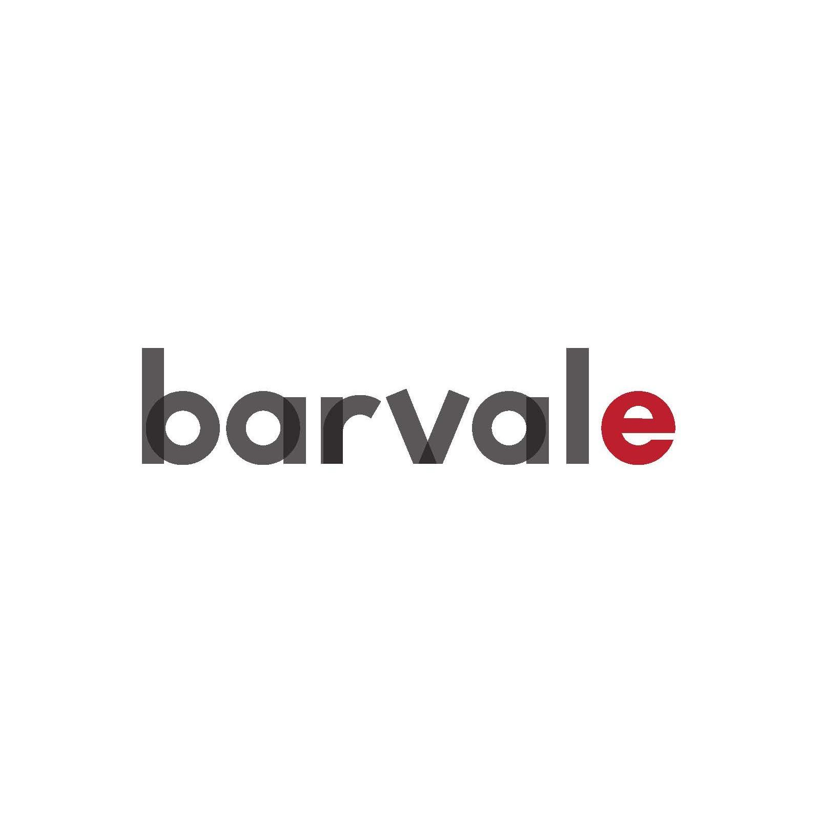 barvale