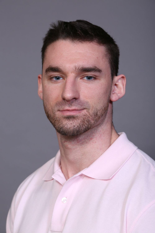 Matthew Henaghan: Allstate Insurance image 1