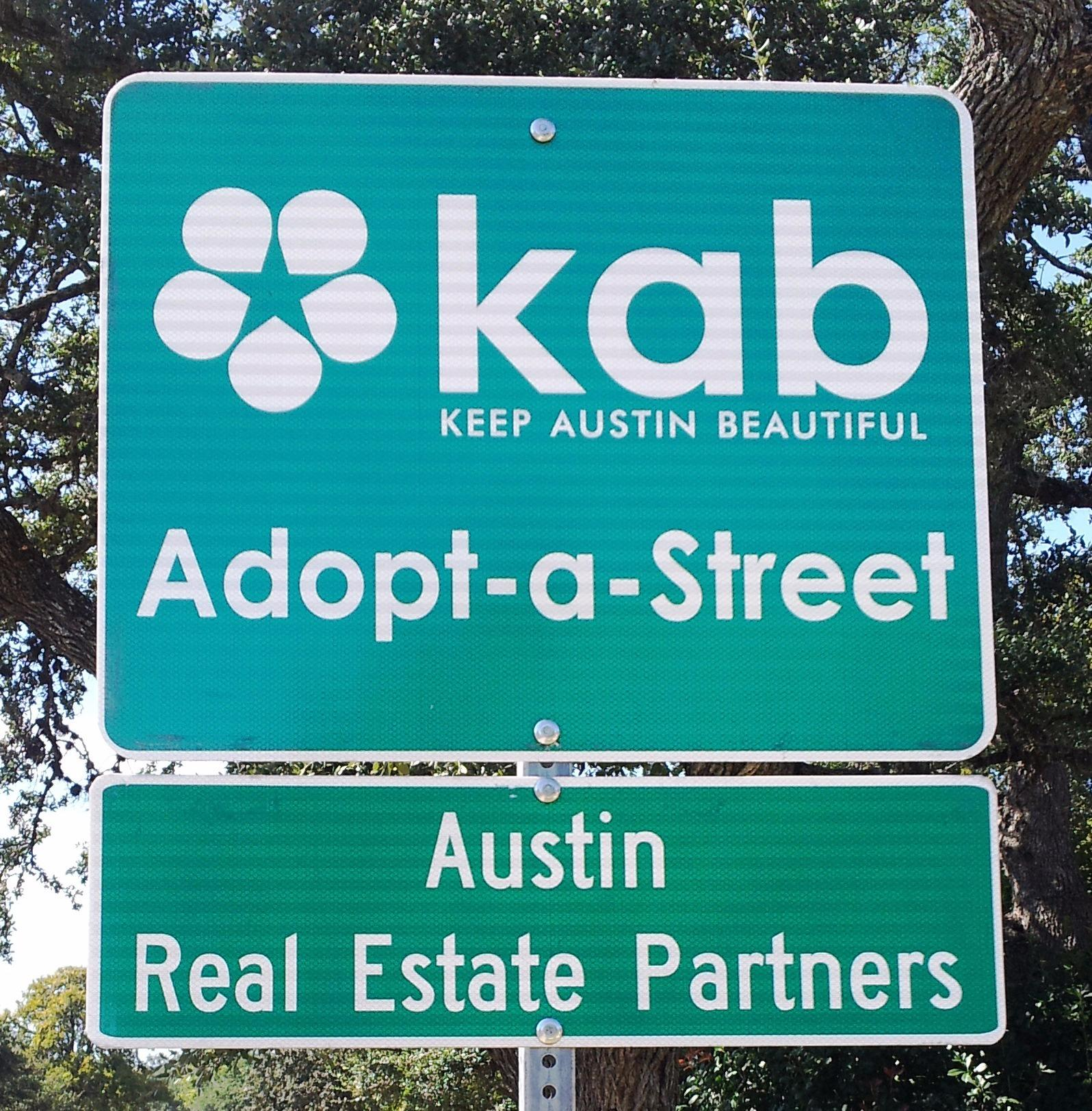Austin Real Estate Partners image 4