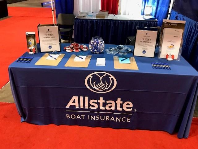 Allstate Insurance Agent: Jeffrey Ard image 11