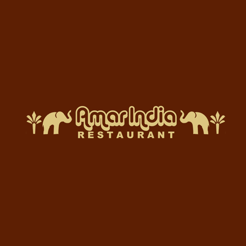 Amar India Restaurant - North
