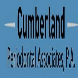 Cumberland Periodontal Associate