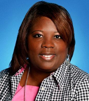 Sonja Harrison: Allstate Insurance image 0
