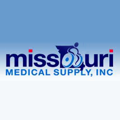 Missouri Medical Supply