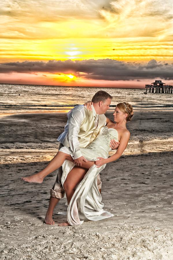 Marrone Photography of Florida image 8