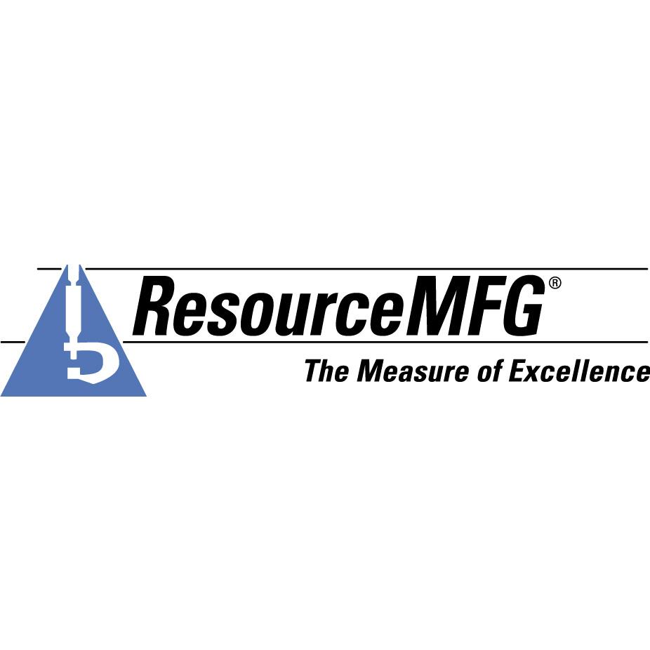 ResourceMFG