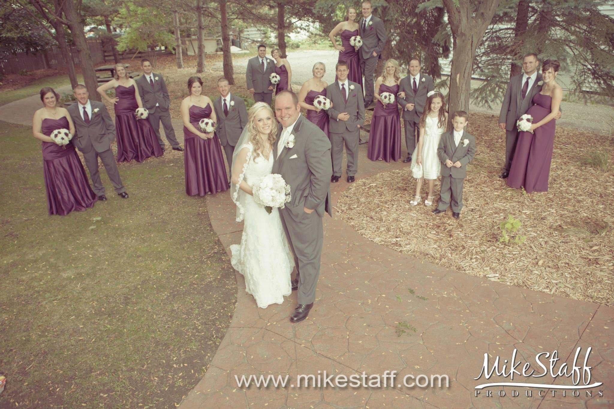 Marcile's Fashions & Bridals image 9