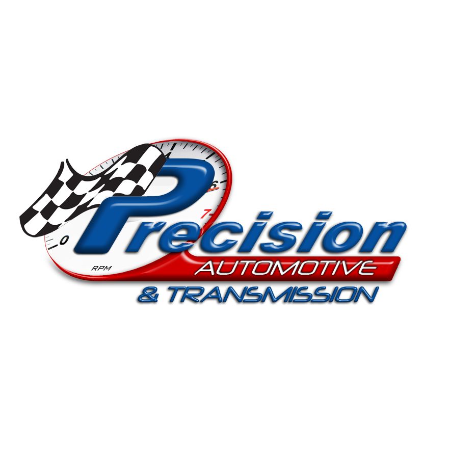 Precision Automotive Transmission Paris Tx Company