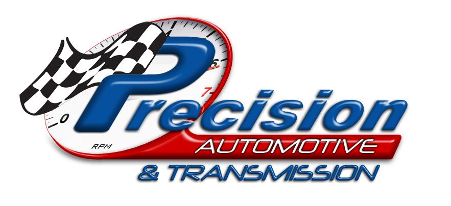 Precision Automotive & Transmission - Paris, TX