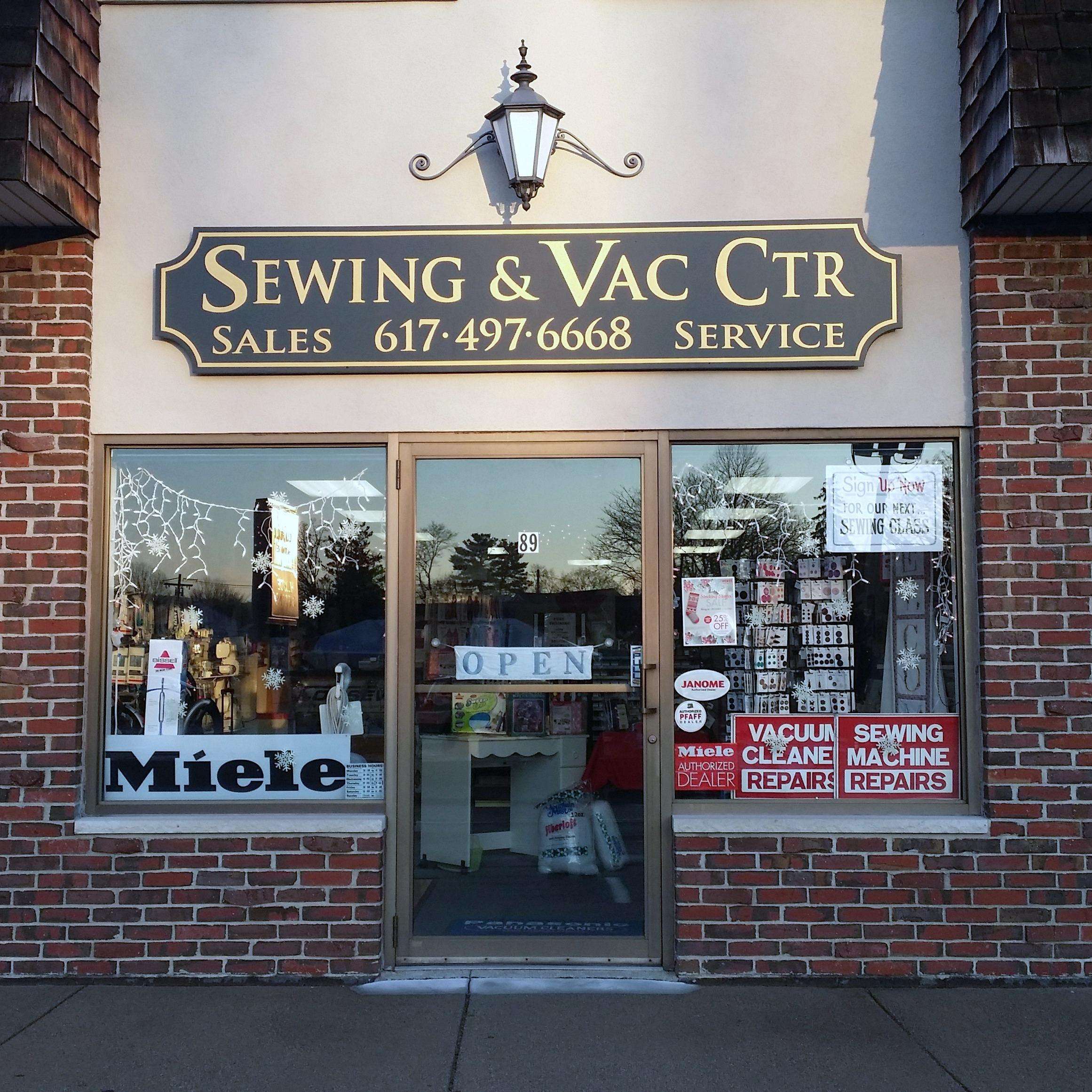 Furniture Stores In Waterbury Ct Household Appliance