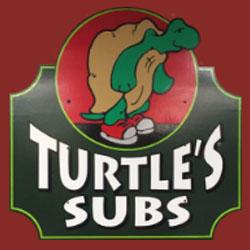 Turtles Subs Etc