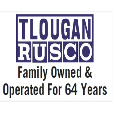 Tlougan Rusco - Winona, MN 55987 - (507)452-5667 | ShowMeLocal.com