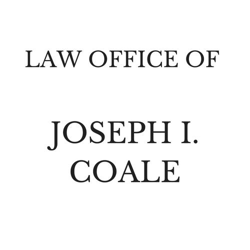 Law Office of Joseph I. Coale image 2