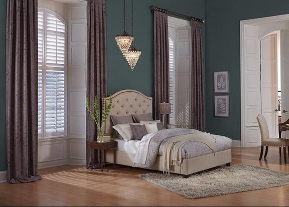 Budget Blinds image 0