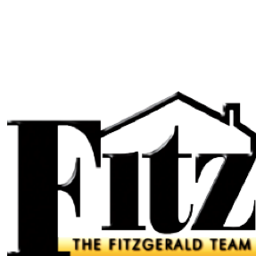 The Fitzgerald Team of Century 21 New Millennium