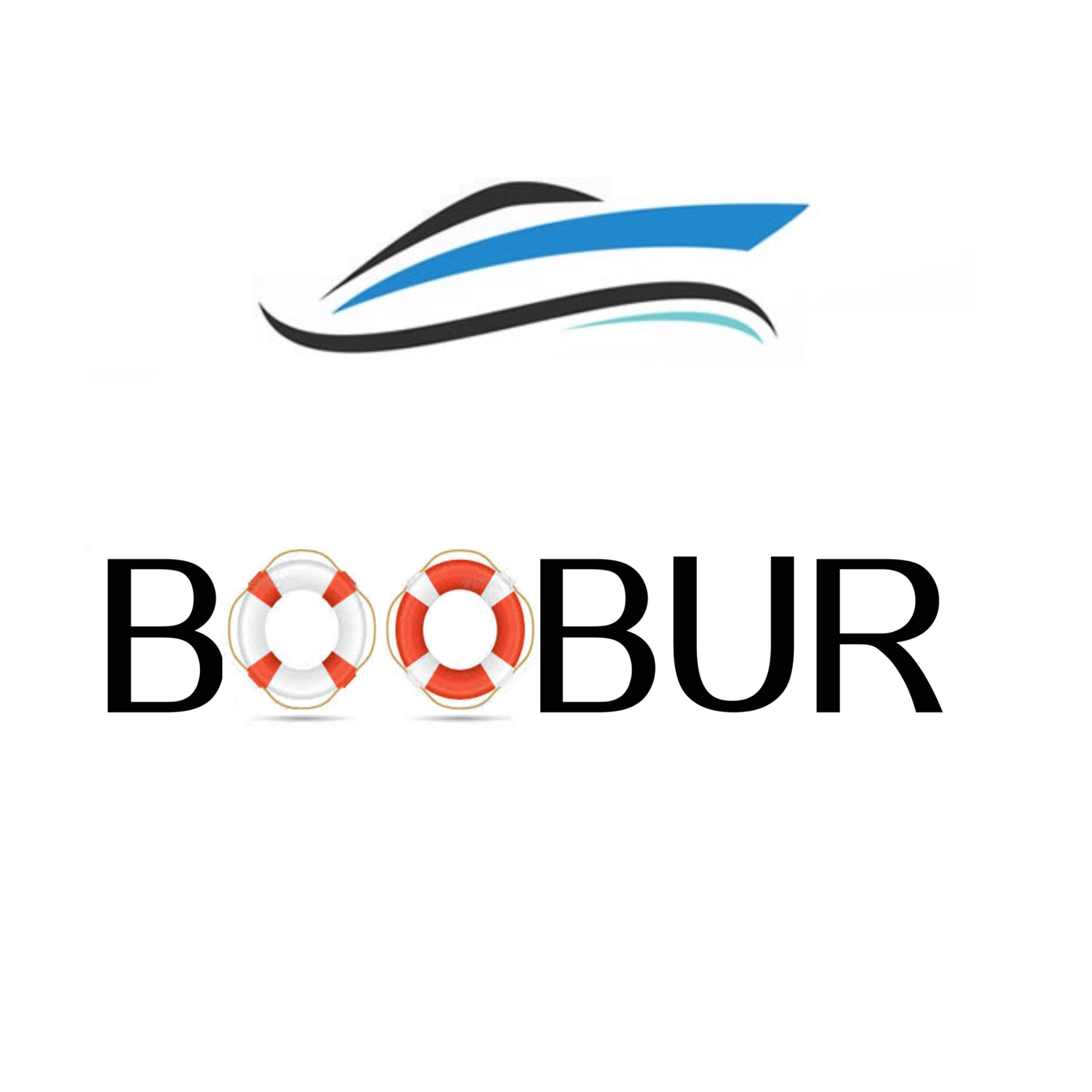 Boobur